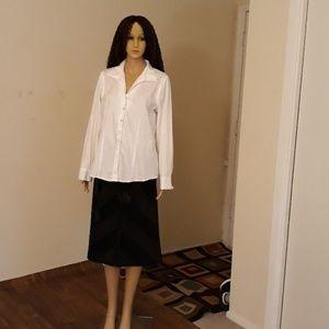 Chico long sleeves shirt